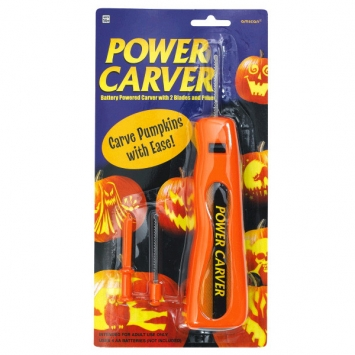 Power Tool 3pcs