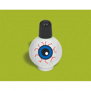 Eyeball Bubbles 0.06 oz