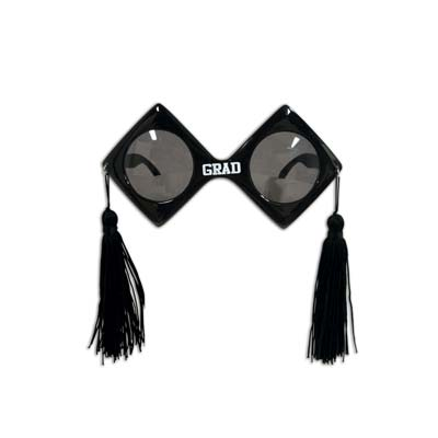 Grad Fanci-Frames - Black