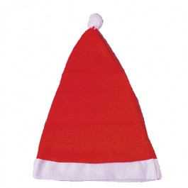 Economy Child Size Santa Hats