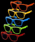 EL Sunglasses- Assorted