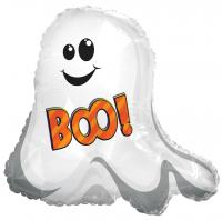 11 Inch Boo The Ghost