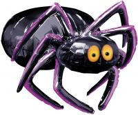 33 Inch Spider Balloon