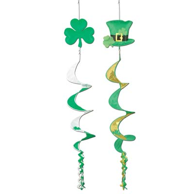 Irish Wind-Spinners 3ft 6in