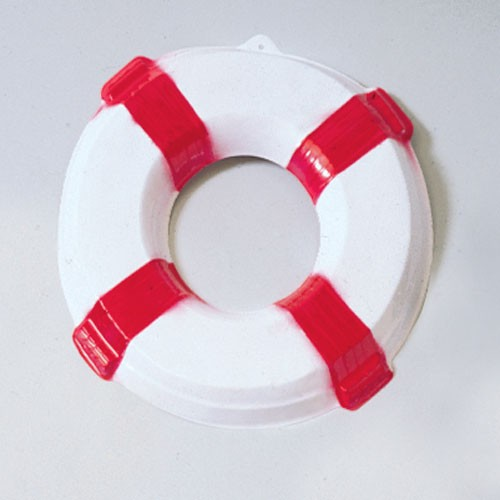 Decorative Lifebuoy