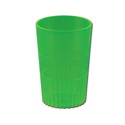 St Patrick Shot Glasses 1 Oz