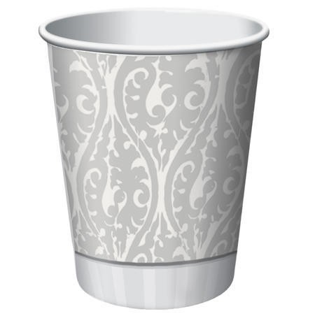 Devotion 9 Oz HotCold Cup