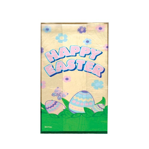 Easter Cello Bags