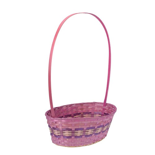 Jumbo Easter Baskets