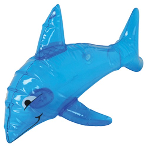 Dolphin Inflates