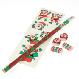 Christmas Activity Packs
