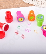 Kids Stampers - Assorted 50ct