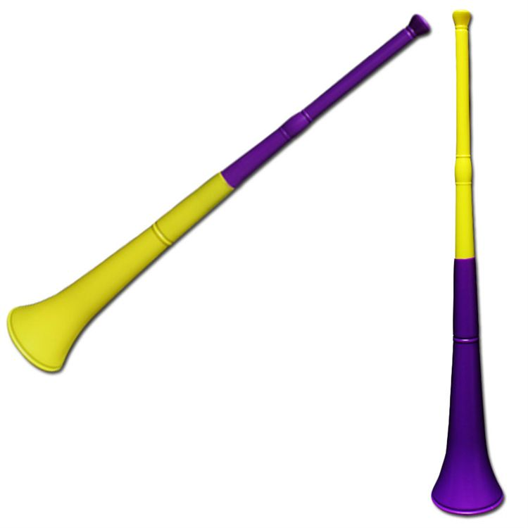 PURPLEYELLOW COLLAPSIBLE