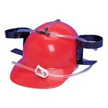 SODA HARD HAT