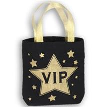 VIP AWARDS NIGHT GOODY BAG