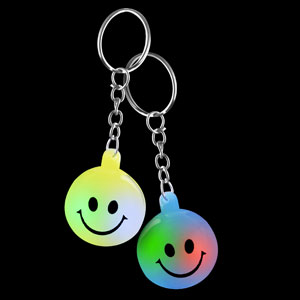 LED Key Chain - Assorted