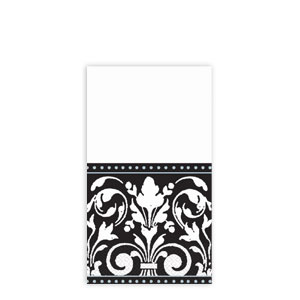 Formal Affair Paper Tablecover