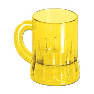 Mug Shot - 3oz