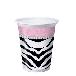 Bachelorette 16 oz. Cups