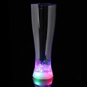 LED Tall Pilsner Cup - 24 oz.