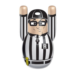 Inflatable Referee- 3ft