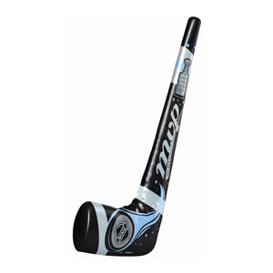 NHL Inflatable Hockey Stick- 25in