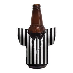 Referee Drink Holder