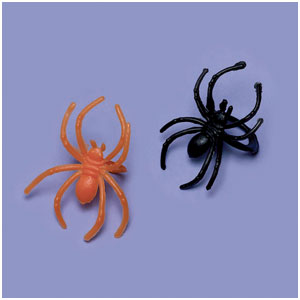 Spider Ring- 30ct