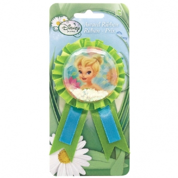 Disney Tinkerbell Ribbon