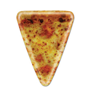 Pizza Plates 10in - 8ct