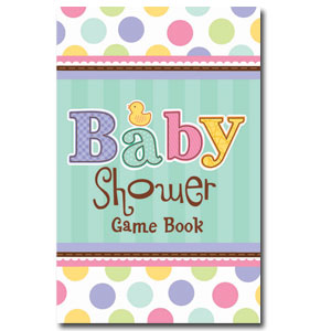 Tiny Bundle Game Book