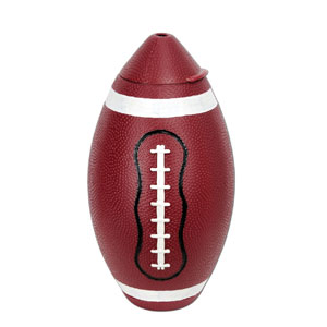 Plastic Football Cup- 56oz