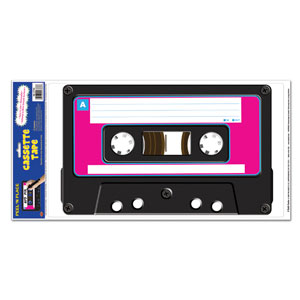 Cassette Peel N Place - 24in