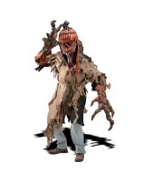 Bad Seed Creature Reacher Adult Costume - Standard One-Size