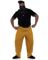Roughneck Sailor Adult Costume