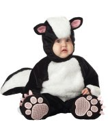 Lil' Stinker Elite Collection Infant - Toddler Costume