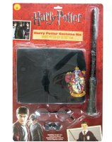 Harry Potter Child Costume Kit - One Size