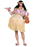 Wanna Nookie Costume - One-Size