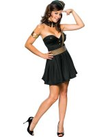 Secret Wishes Major Bombshell Adult Costume