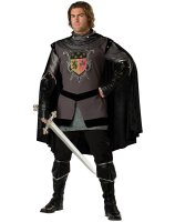 Dark Knight Adult Costume - X-Large