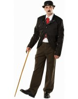Charleston Chap Adult Costume