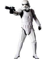 Stormtrooper Supreme Edition Adult Costume - Standard