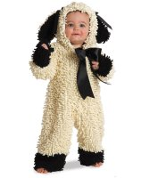Lamb Infant - Toddler Costume