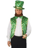 Leprechaun Adult Costume Kit - One Size
