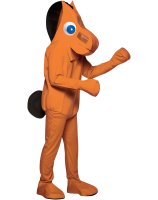 Pokey Adult Costume