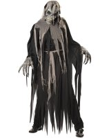 Crypt Crawler Adult Costume