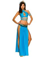 Playboy Cleopatra Adult Costume - Small