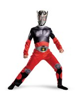 Kamen Rider Dragon Knight Classic Child Costume