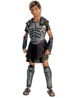 Clash of The Titans Deluxe Perseus Child Costume