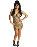 Jersey Shore - Nicole Snooki Adult Costume